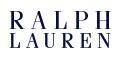 RalphLauren.com
