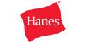 Hanes.com