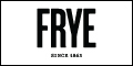 The Frye Company