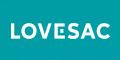 Lovesac