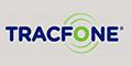 TracFone.com