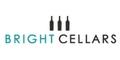Bright Cellars