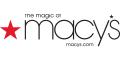 Macys.com logo