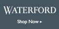 Waterford.com