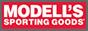 Modells Sporting Goods