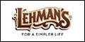 Lehmans Hardware