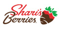 Sharis Berries