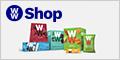 WW Shop