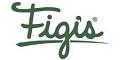 Figis