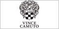 Earn More Miles - Vince Camuto