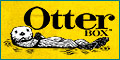 Earn More Miles - Otterbox