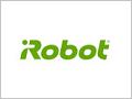 iRobot.com