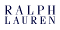 Earn More Miles - Ralphlauren.com