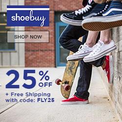 Shoebuy.com