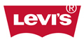 Earn More Miles - Levi's