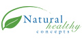 Earn More Miles - Natural Healthy Concepts
