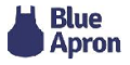 Earn More Miles - Blue Apron