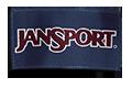 Earn More Miles - Jansport