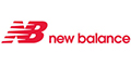 Earn More Miles - New Balance