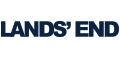 Earn More Miles - Lands' End