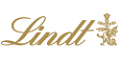 Earn More Miles - Lindt Chocolatier