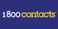 Earn More Miles - 1-800 Contacts