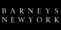 Earn More Miles - Barneys New York