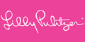 Earn More Miles - Lilly Pulitzer
