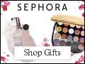 Sephora.com