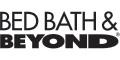 Earn More Miles - Bed Bath & Beyond