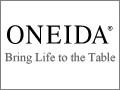 Oneida.com