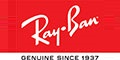 Earn More Miles - Ray-ban