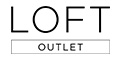 Earn More Miles - Loft Outlet