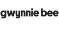Earn More Miles - Gwynnie Bee