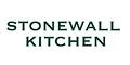 Earn More Miles - Stonewall Kitchen