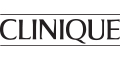 Earn More Miles - Clinique