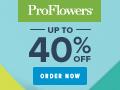 ProFlowers