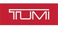 Earn More Miles - Tumi