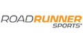 Earn More Miles - Road Runner Sports