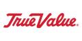 truevalue.com