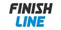 Earn More Miles - Finish Line