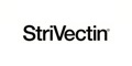 Earn More Miles - Strivectin