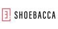 Earn More Miles - Shoebacca.com