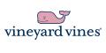Earn More Miles - Vineyard Vines