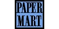 Earn More Miles - Paper Mart