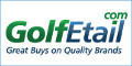 Earn More Miles - Golfetail.com