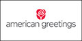 Earn More Miles - American Greetings