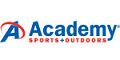 Earn More Miles - Academy Sports & Outdoors