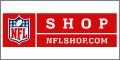 Earn More Miles - Nflshop.com