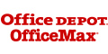Earn More Miles - Officedepot.com